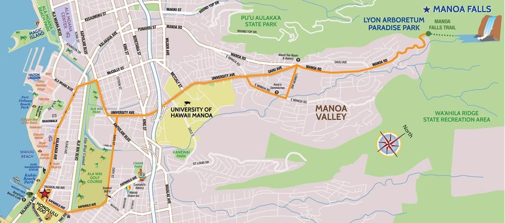 Map-ManoaFalls-lg-1